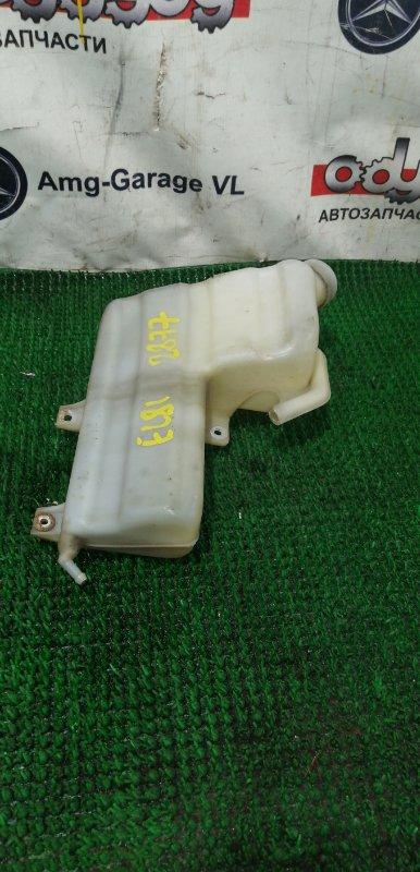 Бачок расширительный Isuzu Elf NKR81 4HL1- 2006