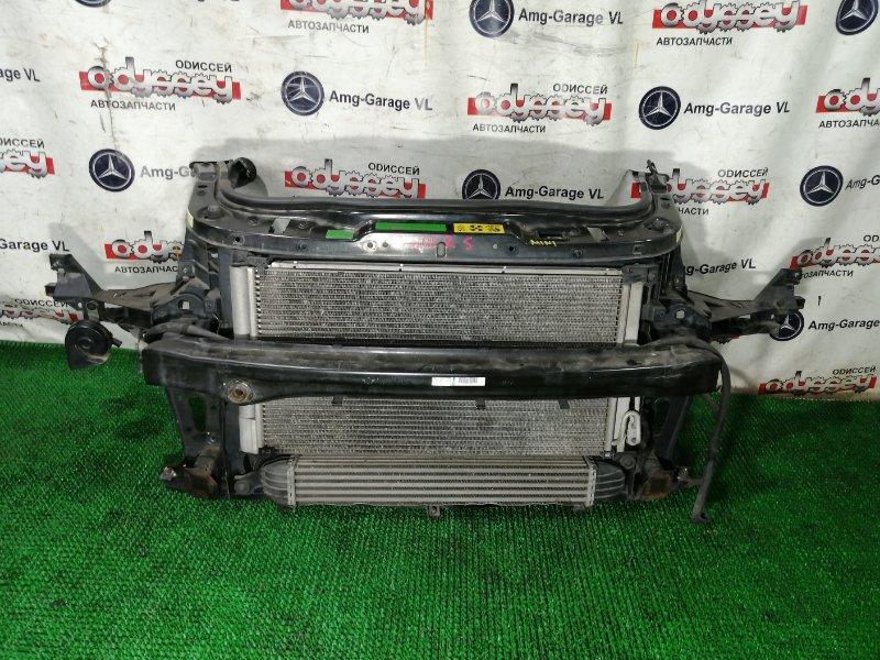 Телевизор Bmw Mini Cooper S WMWMF720301 N14B16A 2008