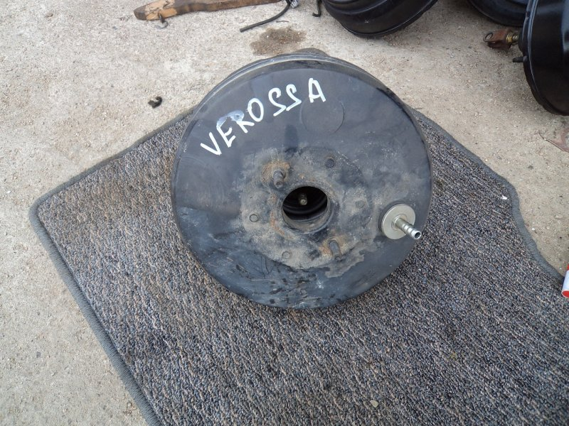 Вакумник тормозной Toyota Verossa JZX110