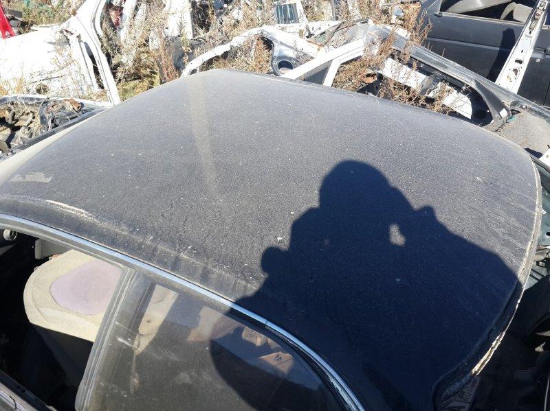 Крыша Toyota Vista SV30