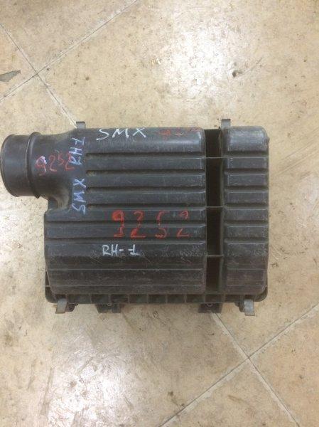 Корпус воздушного фильтра Honda S-Mx RH1