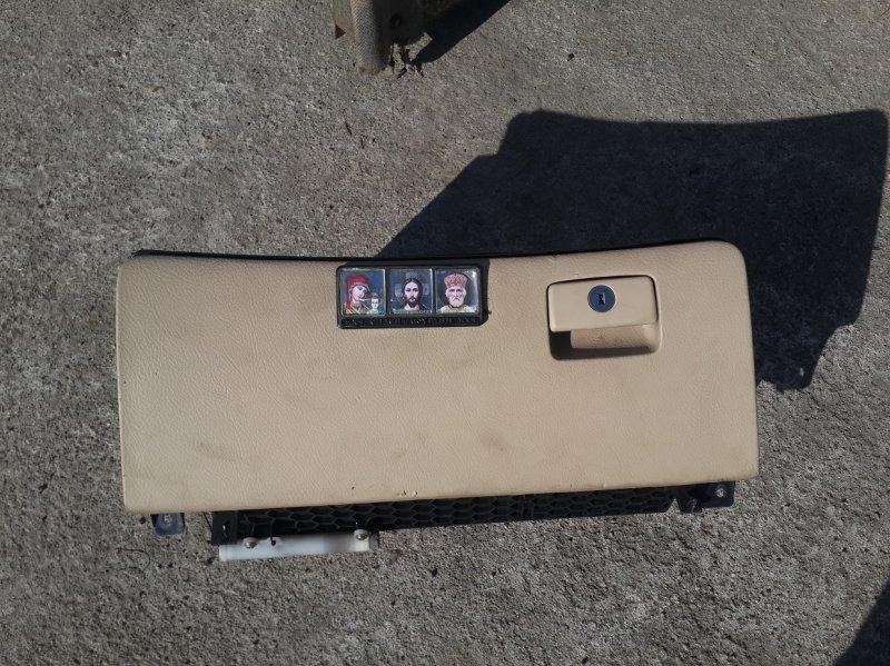 Бардачок в панель Toyota Crown GRS180