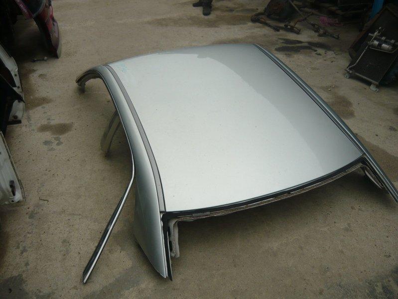Крыша Toyota Mark Ii GX110 2003