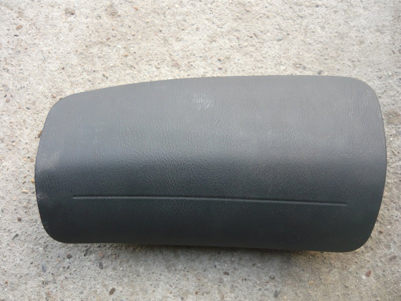 Airbag пассажирский Subaru Legacy B4 BE5