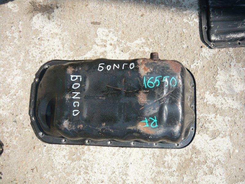 Поддон Mazda Bongo RF