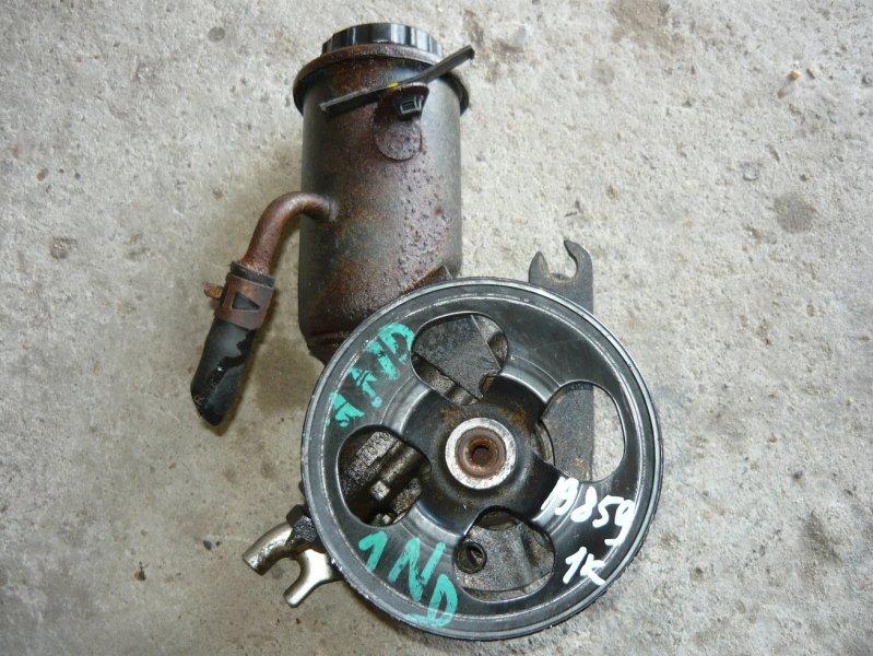 Гидроусилитель Toyota Probox NLP55 1ND