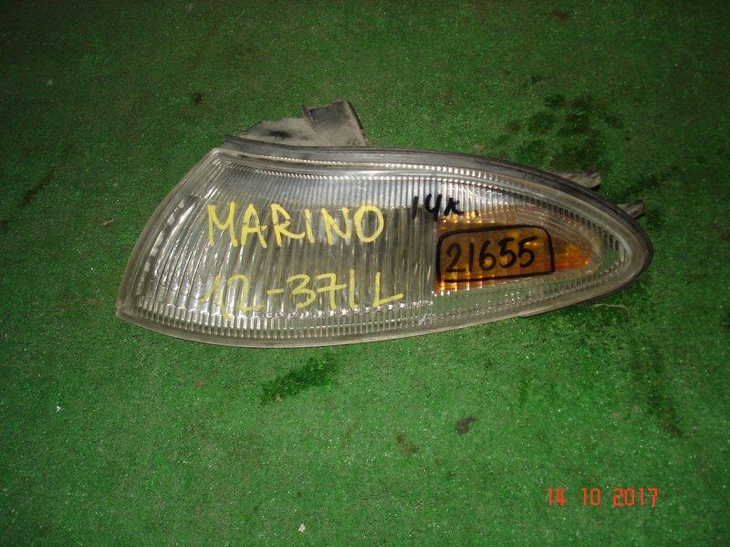 Габарит Toyota Sprinter Marino AE101 левый