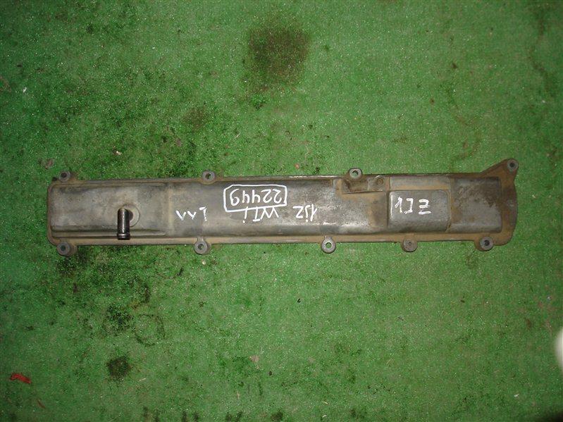 Крышка клапанная Toyota 1JZ