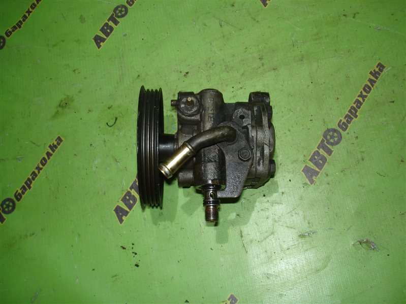Гидроусилитель Mitsubishi Libero CB2V 4G15