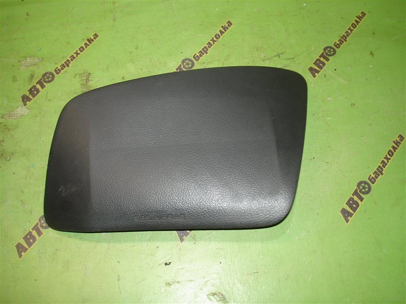 Airbag пассажирский Toyota Succeed NCP58 левый