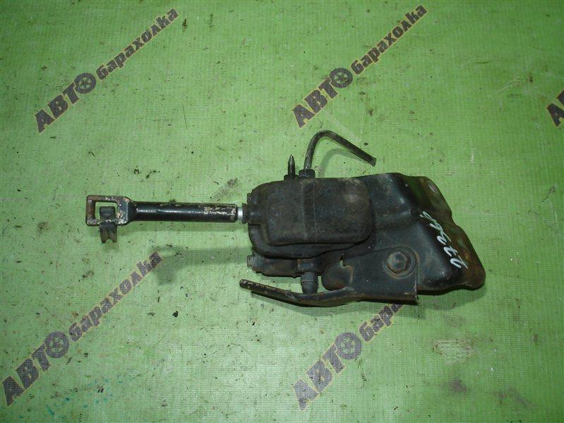 Клапан тормозной Toyota Land Cruiser Prado KZJ95 1KZ