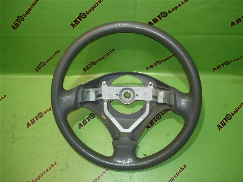 Руль Toyota Corolla АЕ110