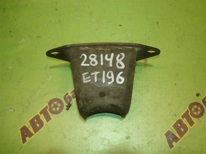 Отбойник Toyota Caldina ET196 задний
