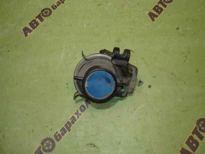 Вакуумный клапан Toyota 3RZ