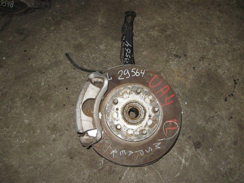 Ступица Honda Inspire UA4 передняя левая