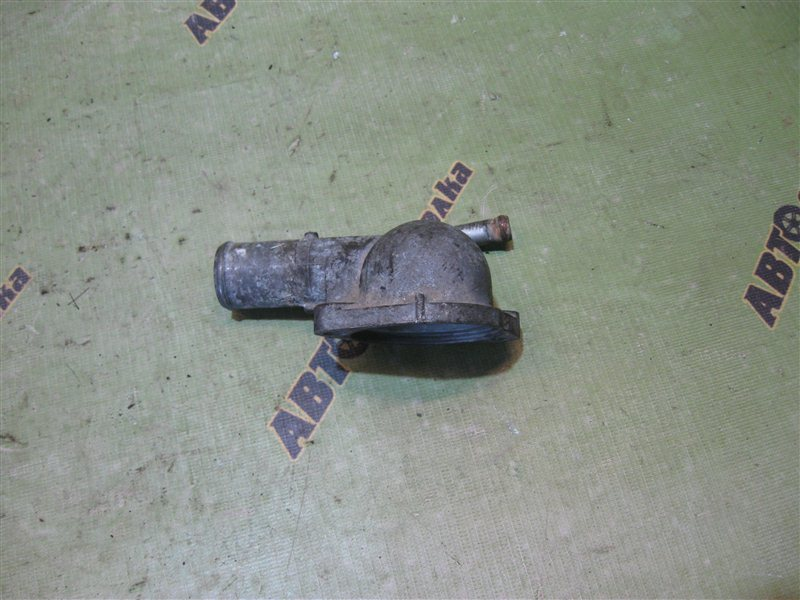 Корпус термостата Daihatsu Terios Kid J111G EF