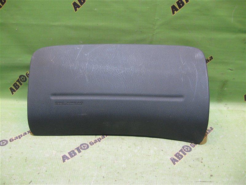 Airbag пассажирский Nissan Bassara JU30