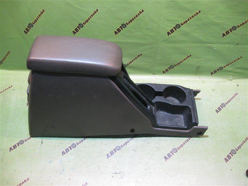 Подлокотник Toyota Hilux Surf RZN185