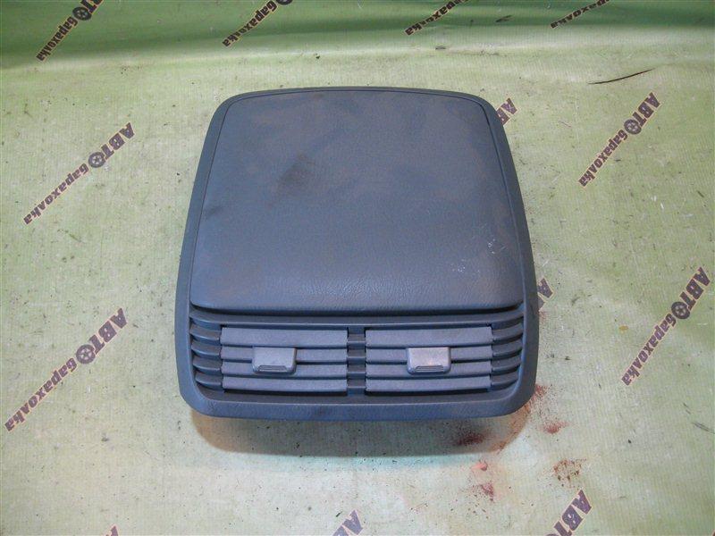 Бардачок Toyota Ipsum SXM10