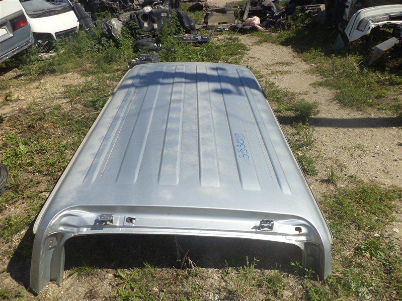 Крыша Mazda Bongo Friendee SGEW