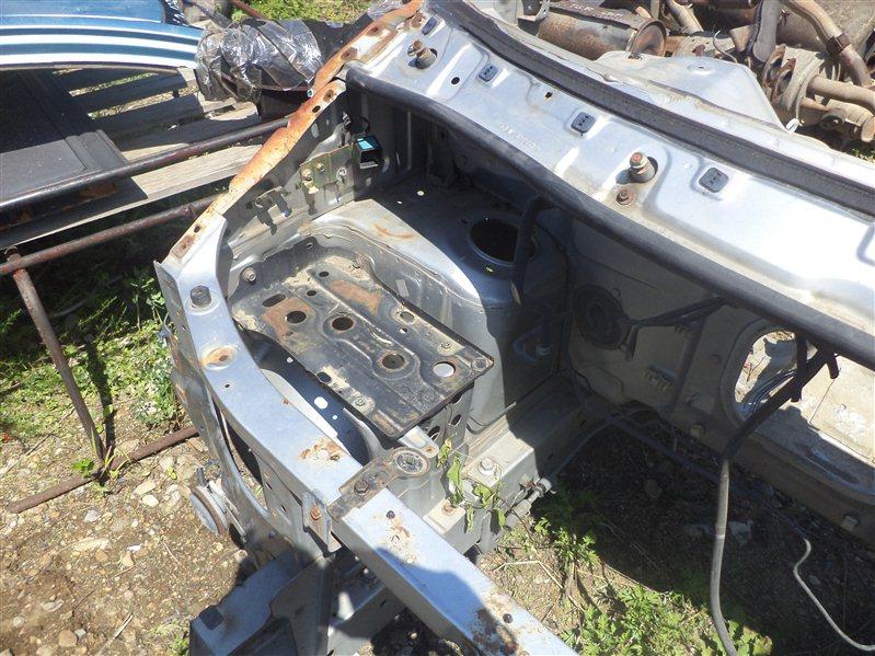 Лонжерон Mazda Bongo SGLW передний правый
