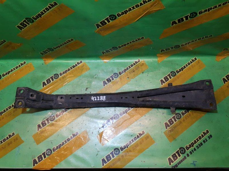 Лыжа Nissan Lucino FN15 GA15