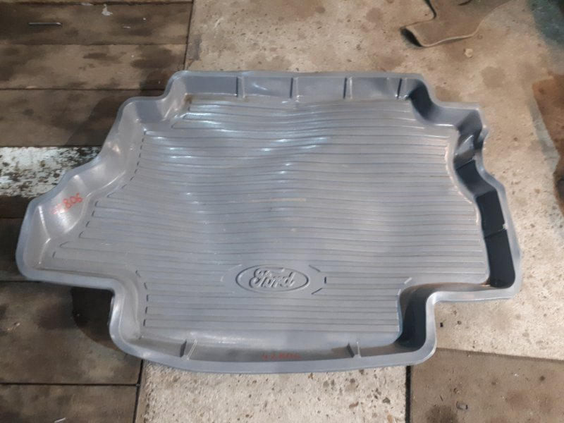 Коврик багажника Ford Escape EPEWF YF