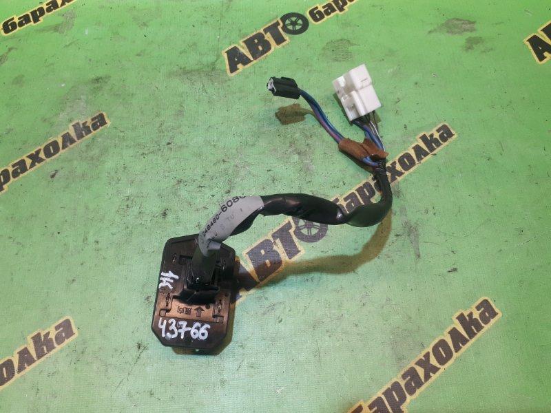 Реостат Toyota Vitz SCP10 1SZ