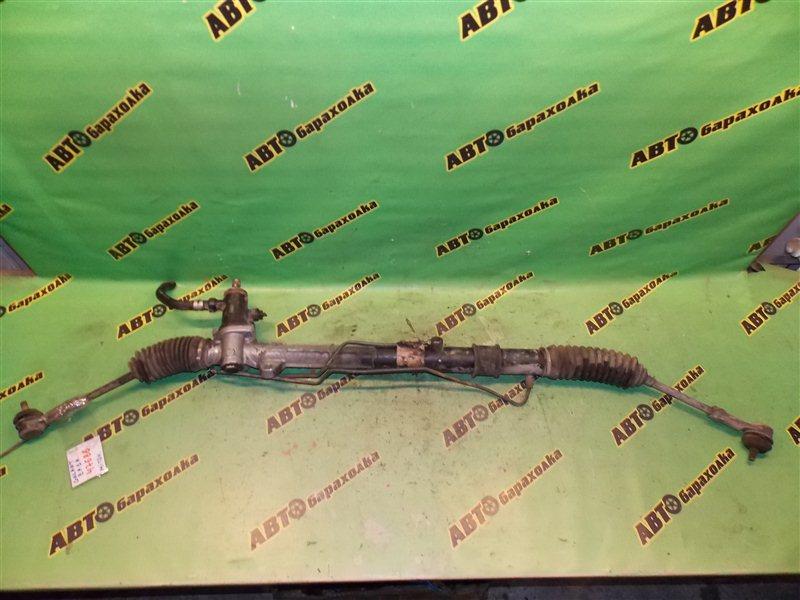 Рулевая рейка Mitsubishi Legnum EA1W 4G93
