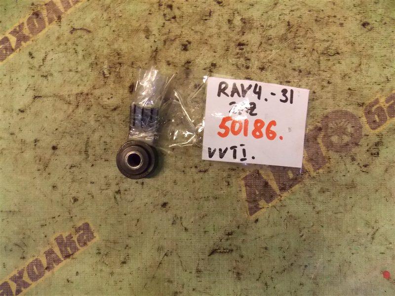 Датчик детонации Toyota Rav4 ACA31 2AZ-FE