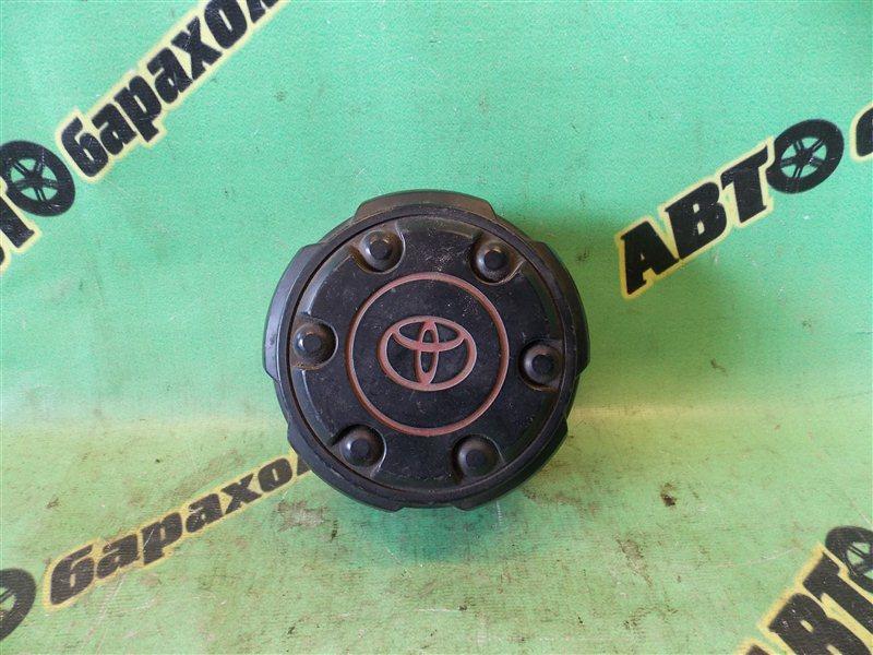 Колпачок на диски Toyota Town Ace CR31