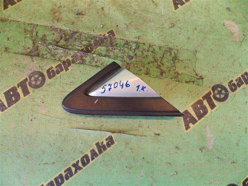 Уголок крыла Toyota Ipsum SXM10 3S-FE 1998 передний правый