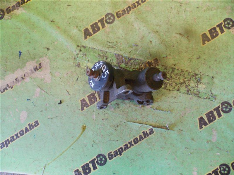 Рулевой редуктор Mazda Bongo SK22VN