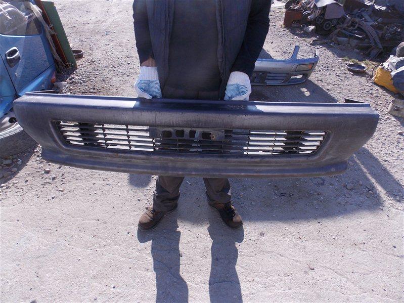 Бампер Toyota Town Ace CR30 передний