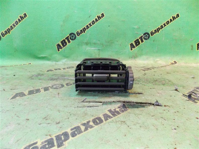 Дуйки Toyota Progres JCG10 1JZ-GE 1998 правые