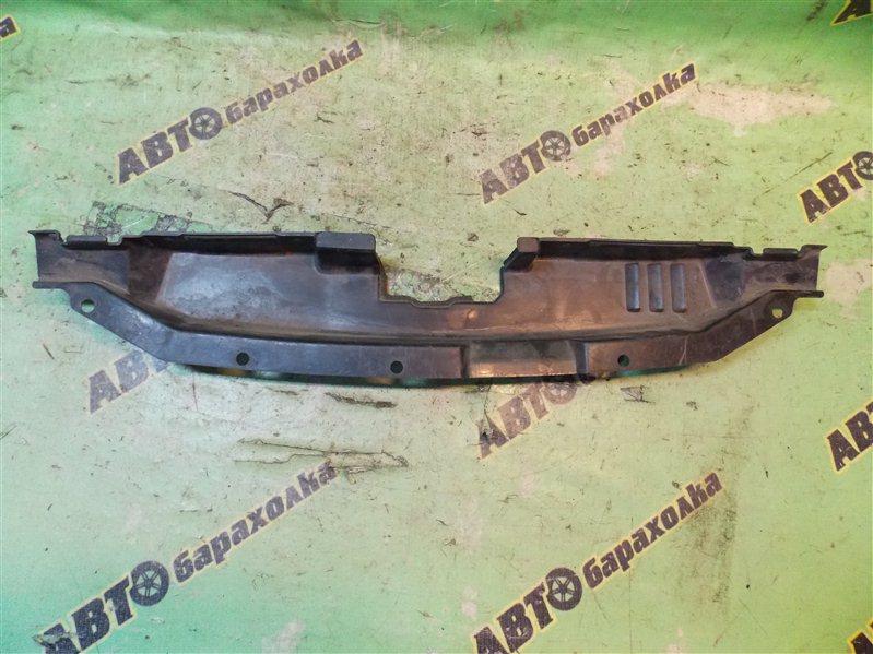 Защита замка капота Mazda Capella GWEW передняя