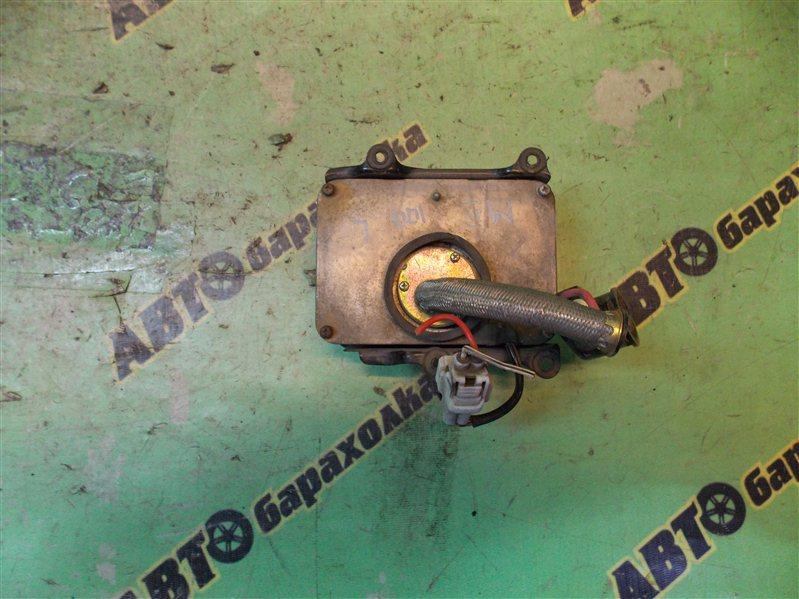 Блок розжига ксенона Toyota Mark Ii GX100 передний левый