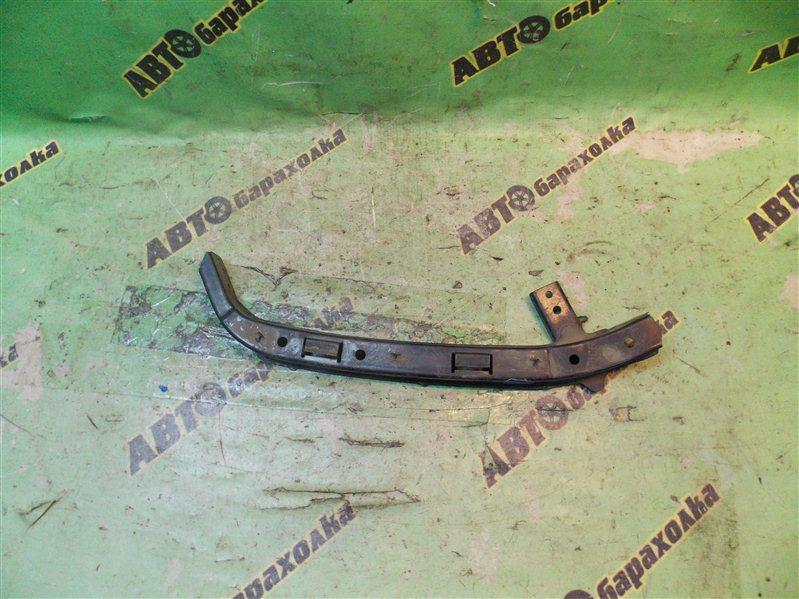 Планка под фары Honda Mobilio GB1 передняя правая