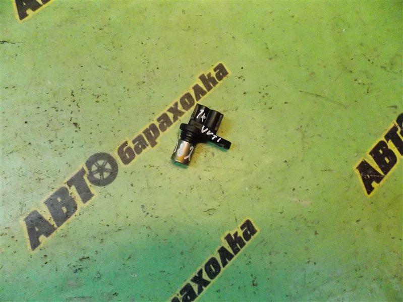 Датчик детонации Toyota Vitz SCP10 1SZ