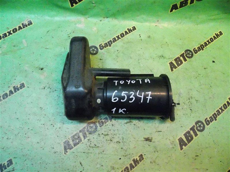 Фильтр паров топлива Toyota Cresta GX100 1G-FE 1996