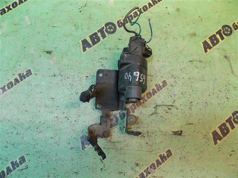 Катушка зажигания Honda Inspire UA2 G25A