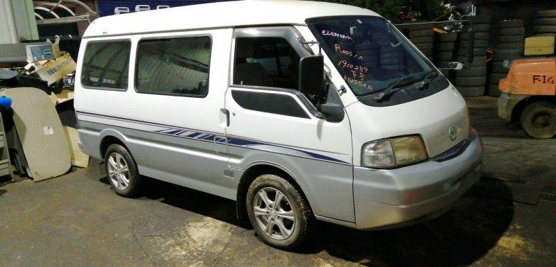 Ноускат Mazda Bongo SK82V F8 2002