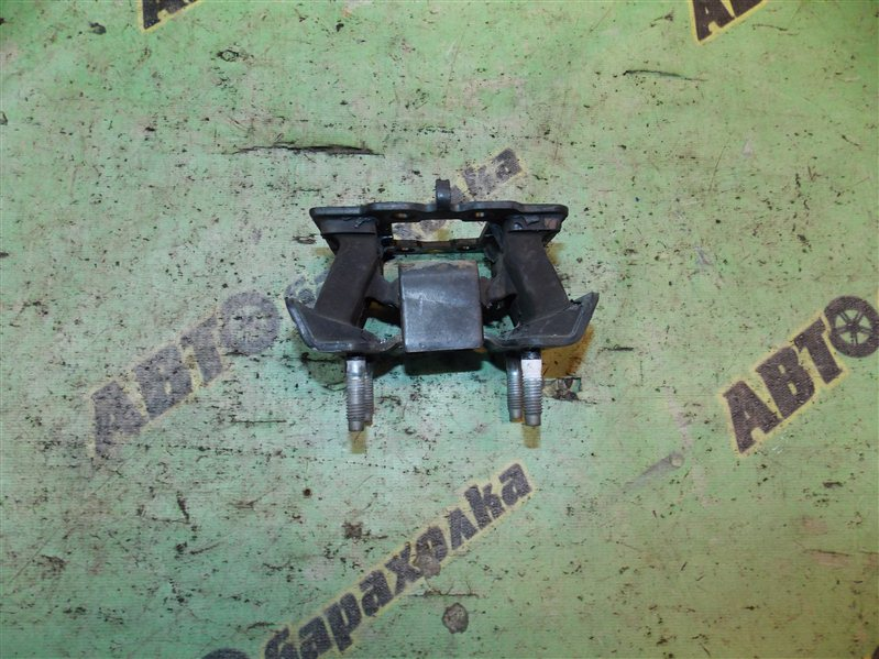 Подушка акпп Toyota Crown GRS182 3GR-FSE 2004