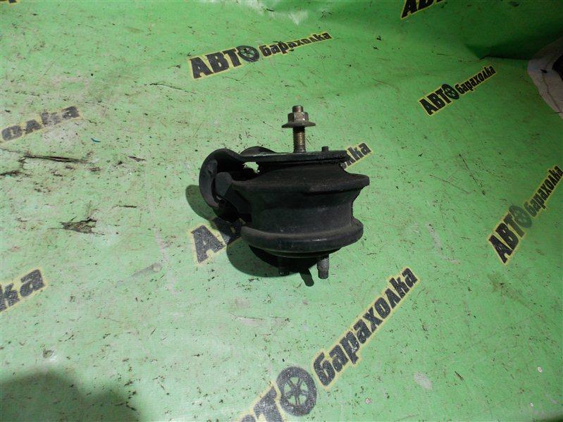 Подушка двигателя Nissan Gloria HY33 VQ30(DE) 1997