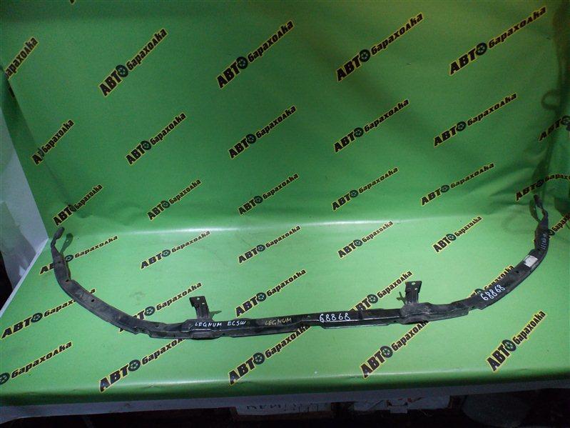 Планка под фары Mitsubishi Legnum EC5W