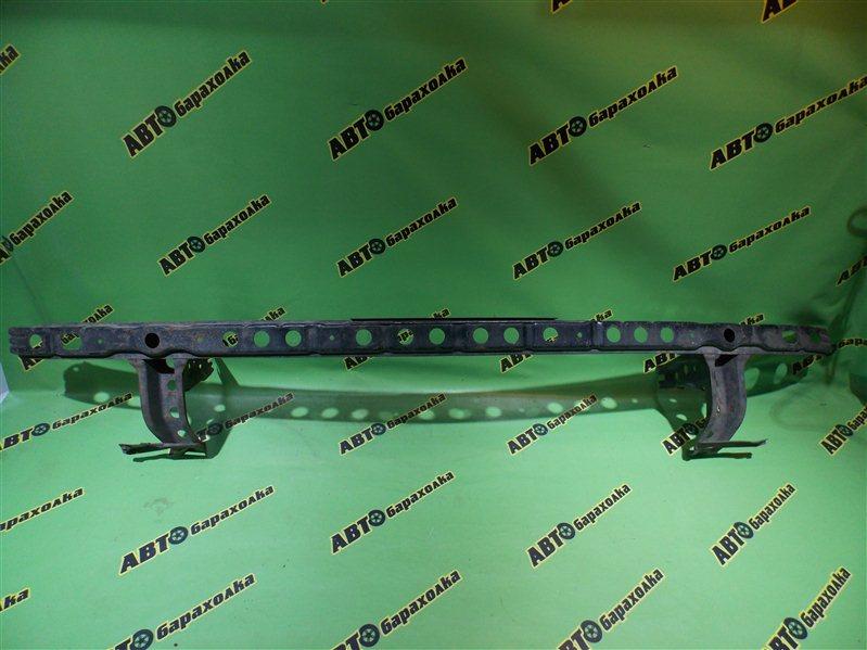Жесткость бампера Toyota Liteace CR36