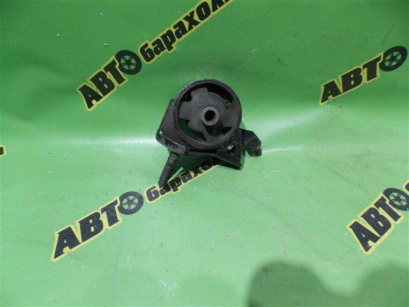 Подушка двигателя Toyota Celica ST202 задняя