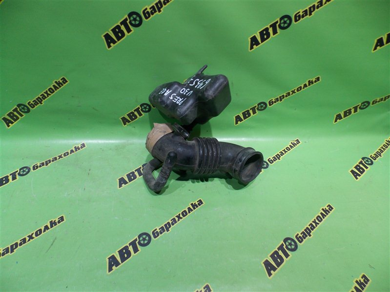Гофра воздушного фильтра Nissan Presage U30 KA24DE