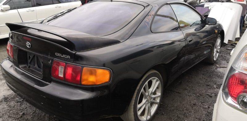 Спойлер Toyota Celica ST202 3S-GE 1994