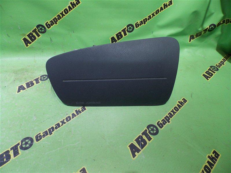Airbag пассажирский Nissan Wingroad WFY11 QG15(DE) 2003